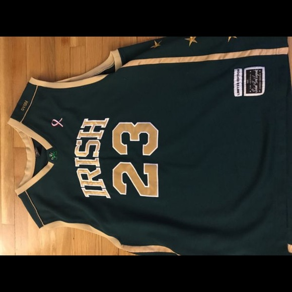 hot sale online 9a62e 281ce Lebron James High School Jersey